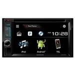 Kenwood DDX23BT 2-DIN Car Stereo