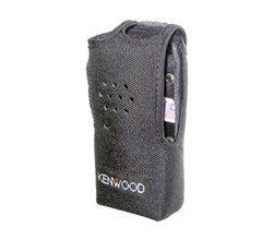 Kenwood 2 Way Radio Belt Clip kenwood klh 187