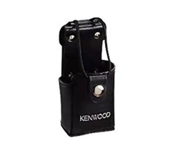 Kenwood 2 Way Radio Belt Clip kenwood klh 138