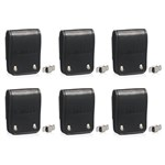 Kenwood KBH8DS (6-Pack)