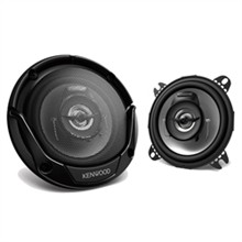 Kenwood Car Audio Speakers  kenwood kfc 1065s