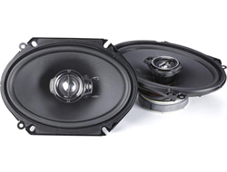 Kenwood Car Audio Speakers  kenwood kfc c6895ps
