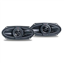 Kenwood Car Audio Speakers  kenwood kfc 415c