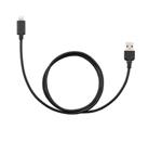 Kenwood Kca-ip103 Ipod Lightning To Usb Cable