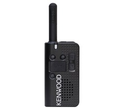 Kenwood 2 Way Radios Promotions kenwood pkt 23k